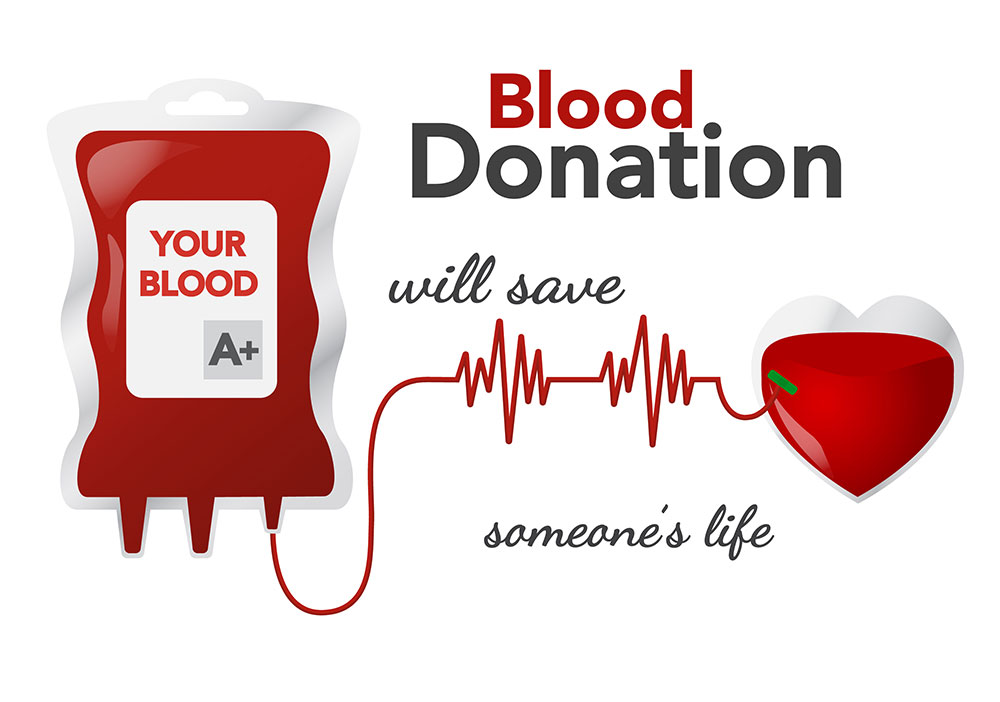 world blood donor day dos and don u2019ts to keep in mind while donating blood pr medical events medical cliparts medical clip art supply storage